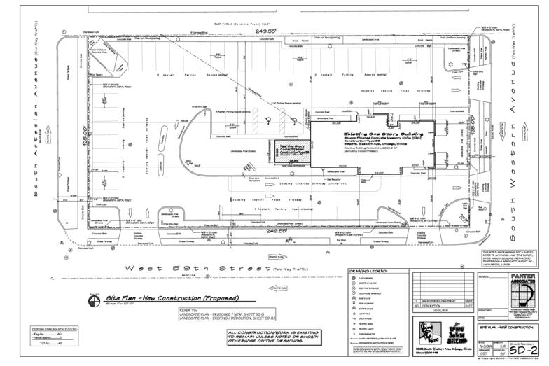 kfc layout Kfc plant layout submitted to prof vrushalip submitted by c a rajeshwary are the chief characteristic of the kfc layoutkfc facility location and layout kfc facility layout: internal & external layout of kfc outlet is attractive and charming all over the world weight of items to be produced nature of the service to be provided cost of the building to house the operation.