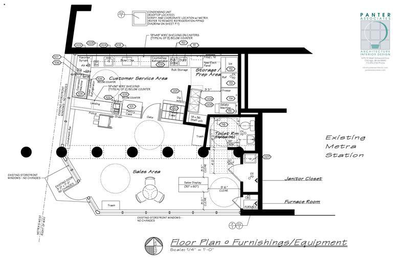 the hyde park arts center  5030 s  cornell avenue  chicago  illinois